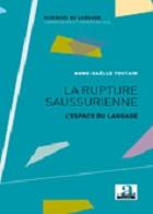SCIENCES_LANG_TOUTAIN_21,25_RUPTURE-SAUSSURIENNE.indd