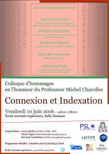 Connexion_indexation-AfficheV2