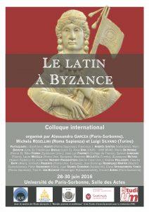 affiche-latin-byzance