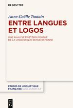 AGT-logos