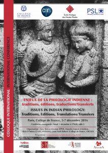affiche-philologie-indienne